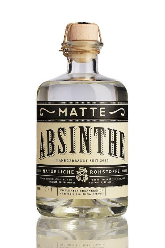 111599-absinthe-matte-absinthe-52-50cl-main-big.208e05c0a8aa7eafcbc611d072e7089c.img.jpg