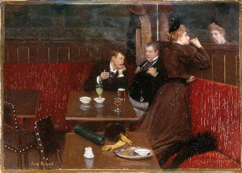29-Jean_Beraud-Au-Cafe-musee-carnavalet-1910.jpg