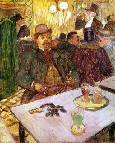 MonsieurBoileauattheCafbyHenrideToulouse-Lautrec.1893.jpg