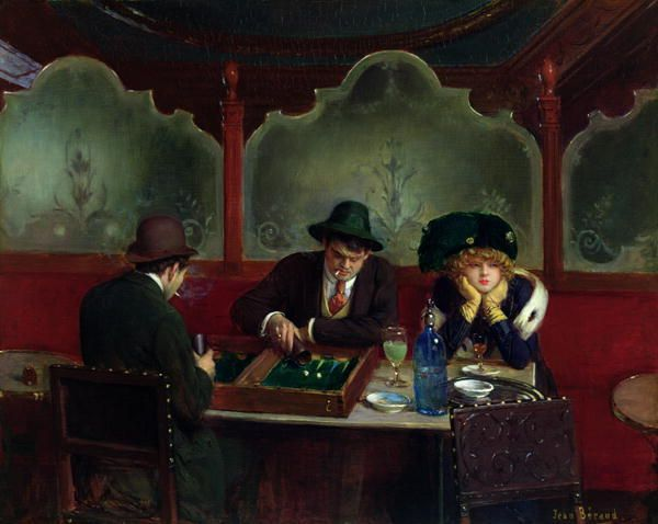 jean-braud-backgammon.jpg