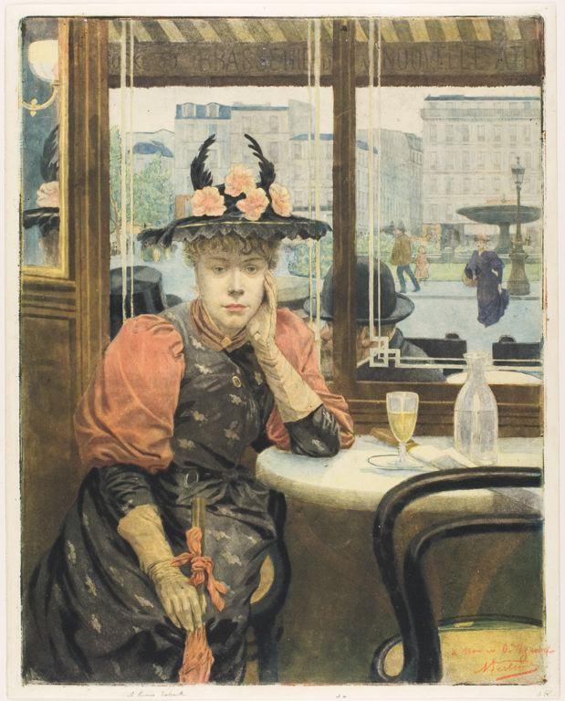 le-buveur-dabsinthe-albert-emmanuel-bertrand-1890.jpg